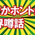 ドンちゃん2 6号機 新台スロット 設定判別 打ち方 リーチ目 試打動画 導入日