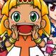 もっとクレアの秘宝伝 6号機 – PV動画,導入日,スペック,ゲームフロー